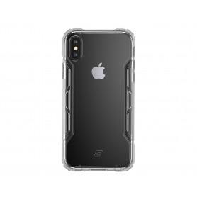 美國Element Case iPhone XR 賽拉利手機保護殼 - 透明