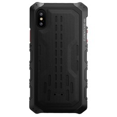 【預購商品】美國 Element Case iPhoneXS-MAX BLACK OPS 2018