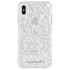 """美國 Case-Mate iPhone Xs Max (6.5"""") Twinkle 閃耀星辰雙層防摔手機保護殼"""