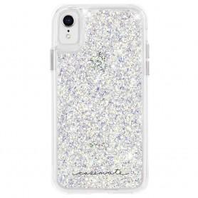 美國 Case-Mate iPhone XR (6.1吋) Twinkle 閃耀星辰雙層防摔手機保護殼