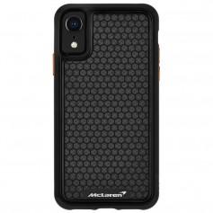 """美國Case-Mate iPhone Xs / X(5.8"""") McLaren 防摔手機保護殼-麥拉倫"""