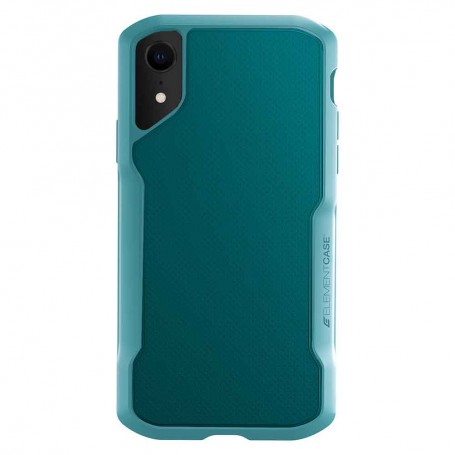 美國Element Case iPhone XR