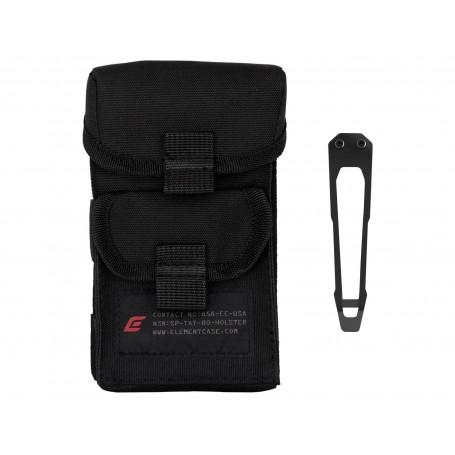 美國 Element Case iPhone BLACK OPS 18 UPGRADE KIT 升級套件組