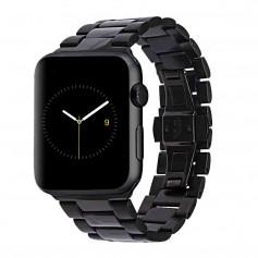 美國 Case-Mate APPLE WATCH 38/40mm 不鏽鋼錶帶 玫瑰金