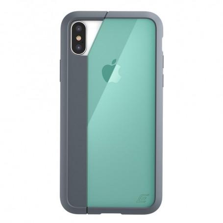 美國Element Case iPhone XR 輕薄幻影防摔殼 - 芳草綠 預購