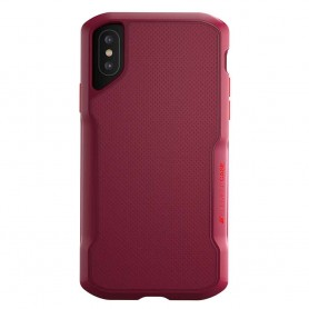 美國Element Case iPhone XR