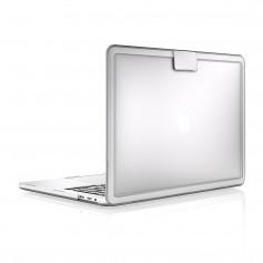 澳洲STM Hynt MacBook Pro 15吋 2016 透明抗摔保護殼