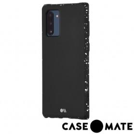 美國 Case●Mate Samsung Galaxy Note10 Tough 強悍防摔手機保護殼 - 大麥町的冒險 - 黑