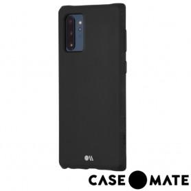 美國 Case●Mate Samsung Galaxy Note10+ Tough 強悍防摔手機保護殼 - 霧黑