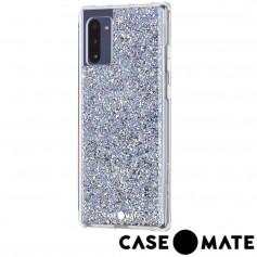 美國 Case●Mate Samsung Galaxy Note10 Twinkle 防摔手機保護殼 - 閃耀星辰