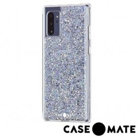 美國Case●Mate Samsung Galaxy Note10+ Twinkle 防摔手機保護殼-閃耀星辰