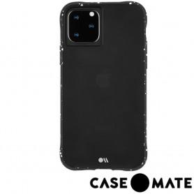 美國 Case●Mate iPhone 11 Pro Tough Speckled 強悍防摔手機保護殼 - 大麥町的冒險 - 黑