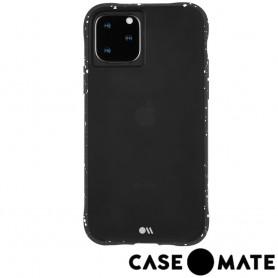 美國 Case●Mate iPhone 11 Pro Max Tough Speckled 強悍防摔手機保護殼 - 大麥町的冒險 - 黑