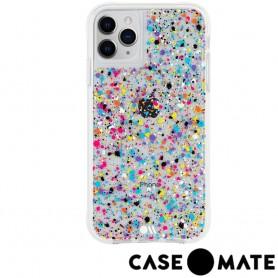 美國 Case●Mate iPhone 11 Pro Max Spray Paint 彩色噴漆防摔手機保護殼