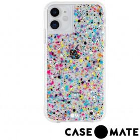 美國 Case●Mate iPhone 11 Spray Paint 彩色噴漆防摔手機保護殼