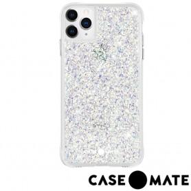 美國 Case●Mate iPhone 11 Pro Twinkle 閃耀星辰防摔手機保護殼