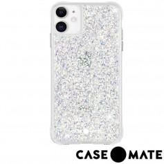 美國 Case●Mate iPhone 11 Twinkle 閃耀星辰防摔手機保護殼