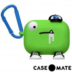 美國 CASE●MATE AirPods Pro 可愛怪物保護套 - 天生領導的喬克