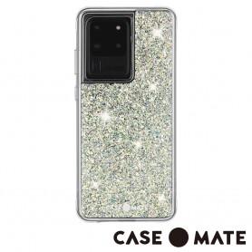 美國 Case●Mate Samsung Galaxy S20 Ultra (6.9吋) Twinkle 防摔手機保護殼 - 閃耀星辰