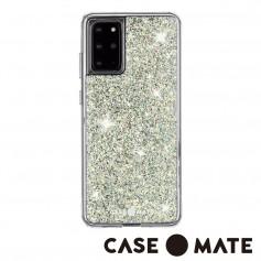 美國 Case●Mate Samsung Galaxy S20+ (6.7吋) Twinkle 防摔手機保護殼 - 閃耀星辰