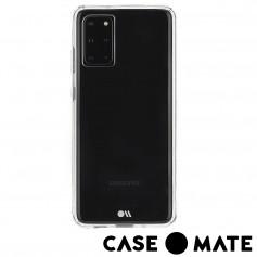 美國 Case●Mate Samsung Galaxy S20+ (6.7吋) Tough 強悍防摔手機保護殼 - 透明