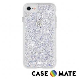 美國 Case●Mate iPhone SE (第二代) Twinkle 強悍防摔手機保護殼 - 閃耀星辰