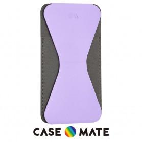 美國 Case●Mate 輕便手機立架 - 薰衣草色