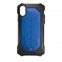 美國 Element Case iPhone X REV 超強化防摔手機保護殼 - 藍