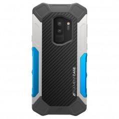 """美國 Element Case Samsung Galaxy S9 Plus (6.2"""") Formula 強化防摔手機保護殼 - 灰藍"""