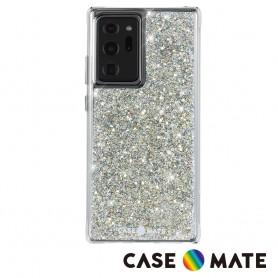 美國 Case●Mate Samsung Galaxy Note20 Ultra 5G Twinkle 閃耀星辰防摔抗菌手機保護殼