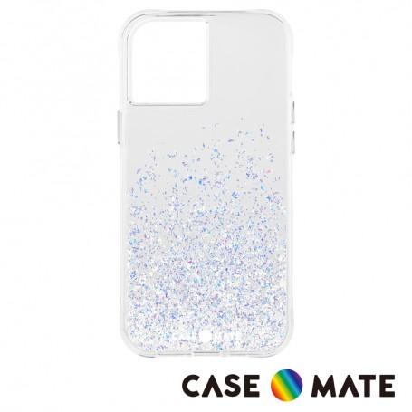美國 Case●Mate iPhone 12 / 12 Pro Twinkle Ombré 星辰暮光防摔抗菌手機保護殼