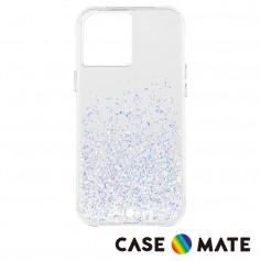 美國 Case●Mate iPhone 12 Pro Max Twinkle Ombré 星辰暮光防摔抗菌手機保護殼