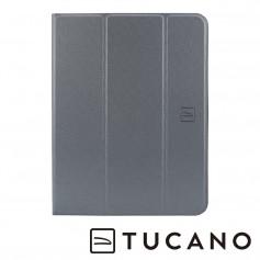 義大利 TUCANO Up Plus保護套 iPad Air 10.9 (第4代) - 深灰色