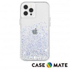 分享 美國 Case●Mate iPhone 13 Twinkle Ombré 星辰暮光防摔抗菌手機保護殼