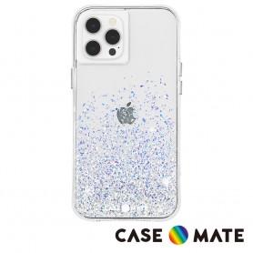 美國 Case●Mate iPhone 13 mini Twinkle Ombré 星辰暮光防摔抗菌手機保護殼