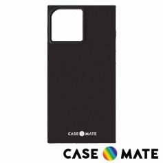 美國 Case●Mate iPhone 13 Blox 超方殼 - 黑色