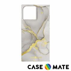 美國 Case●Mate iPhone 13 Blox 超方殼 - 大理石