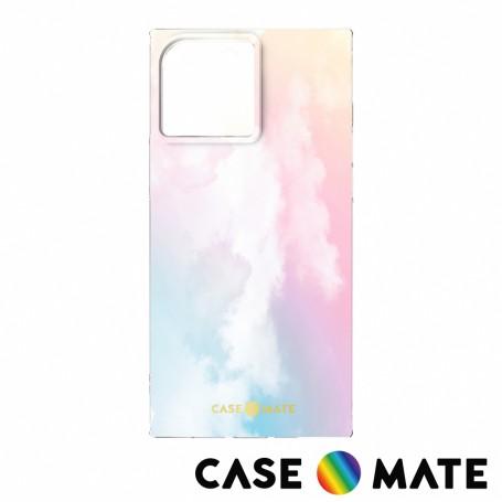 美國 Case●Mate iPhone 13 Pro Max Blox 超方殼 - 雲彩