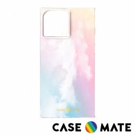 美國 Case●Mate iPhone 13 Blox 超方殼 - 雲彩