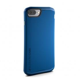 """美國Element Case iPhone 7 (4.7"""") Aura 時尚防摔手機保護殼 - 深藍"""