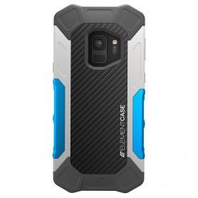 """美國 Element Case Samsung Galaxy S9 (5.8"""") Formula 強化防摔手機保護殼 - 灰藍"""