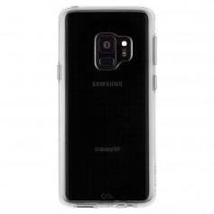 美國 Case-Mate Samsung Galaxy S9 Naked Tough 雙層防摔手機保護殼 - 透明