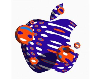 Apple 即將在2018 十月底再次舉辦產品發表會!!